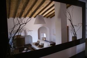 Cantar Do Grilo - Turismo Rural, Vendégházak  Vales Mortos - big - 22