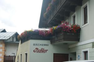 Pension Pichler