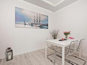 Apartamenty Sun&Sea