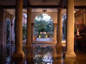 Casa Antico Portego - AbcAlberghi.com