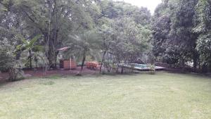 Sendero extremo, Agriturismi  Jalcomulco - big - 8
