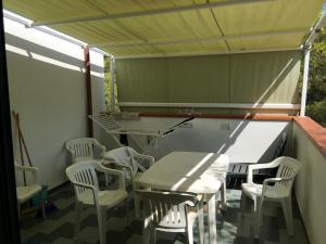 Sunlove Residence - AbcAlberghi.com