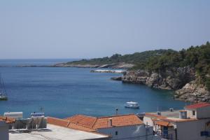 Stella Studios Alonissos Greece
