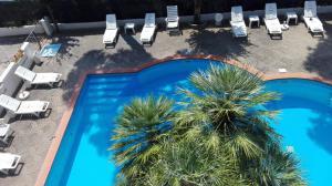 Hotel Enrica - AbcAlberghi.com