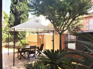 Miramare Beach Apartment - AbcAlberghi.com