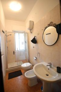 B&B Le Perle, Bed and breakfasts  Portici - big - 41