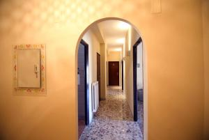 B&B Le Perle, Bed and breakfasts  Portici - big - 42