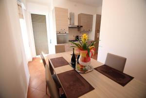 B&B Le Perle, Bed and breakfasts  Portici - big - 40