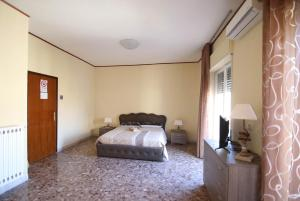B&B Le Perle, Bed and breakfasts  Portici - big - 43