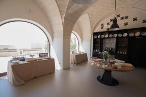 Masseria Amastuola Wine Resort (12 of 42)