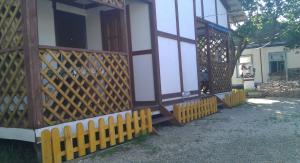 Guest house on Kalinina 336 - Kamyshevatskaya
