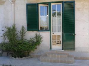 B&B Rose Antiche Sicily, Bed and Breakfasts  Partinico - big - 3