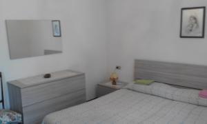Casa Andreoli - Apartment - Teglio