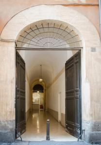 Campo Marzio Exclusive Maison