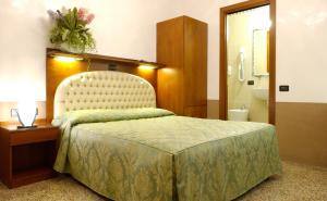 Atlantide Hotel - AbcAlberghi.com