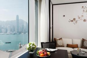 The Peninsula Hong Kong (16 of 50)