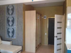 Hotel Complex Mary - Kushkul'