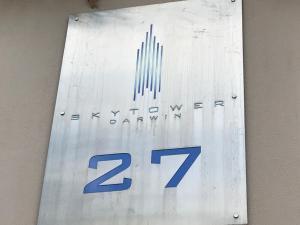 obrázek - Skytower Central