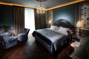 Hotel Bristol (20 of 38)