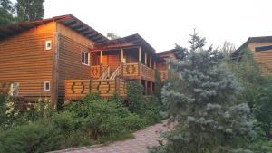 Центр здоровья и отдыха Центр Здоровья Топаз, Таганрог