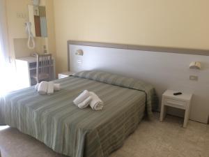 Hotel De La Plage - AbcAlberghi.com