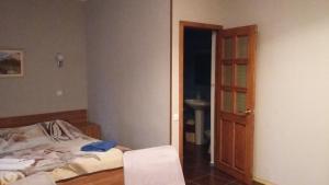 Penaty Pansionat, Resorts  Loo - big - 5