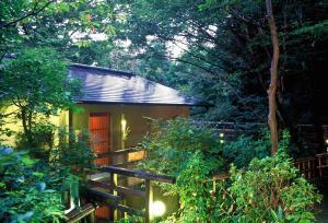 Hanafubuki - Accommodation - Ito