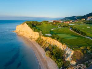 obrázek - Thracian Cliffs Golf & Beach Resort
