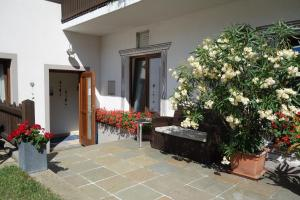 Gästehaus Daurer, Guest houses  Reinsberg - big - 27