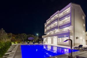 Apartments Villa Tramonto - Trogir