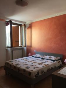 Albachiara Home - AbcAlberghi.com