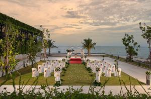 AVANI Hua Hin Resort & Villas (23 of 78)