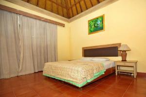 Bali Lovina Beach Cottages, Hotel  Lovina - big - 45