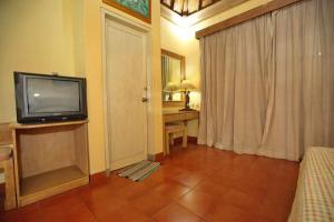 Bali Lovina Beach Cottages, Hotel  Lovina - big - 44