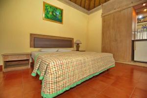 Bali Lovina Beach Cottages, Hotel  Lovina - big - 50