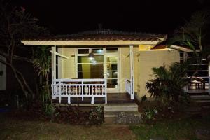 Bali Lovina Beach Cottages, Hotel  Lovina - big - 34