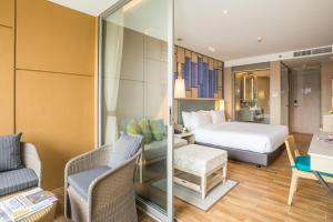 AVANI Hua Hin Resort & Villas (15 of 78)