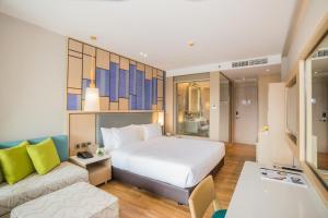 AVANI Hua Hin Resort & Villas (14 of 78)