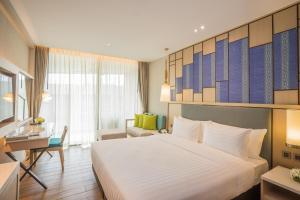 AVANI Hua Hin Resort & Villas (17 of 83)