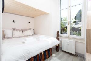 Appartement Cocon - Hotel - Chamonix