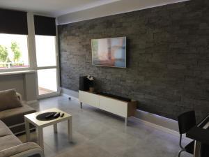 Apartament na Ogrodach
