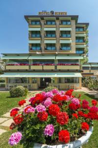 Hotel Siesta - AbcAlberghi.com