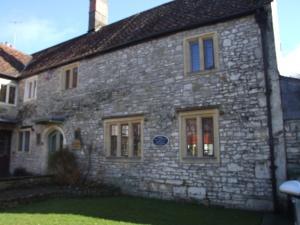 Longbridge House - Pilton