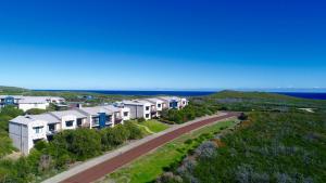 Margaret River Beach Apartments