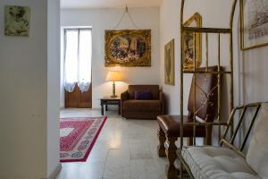 La Giara Romana - AbcAlberghi.com