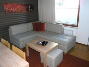 Holiday Home Nordic chalet 9211 - Hotel - Ylläs