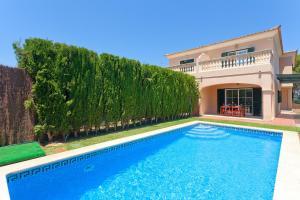 obrázek - Villa Maioris