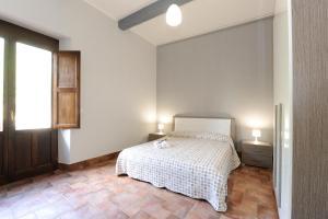 A Casa Do Monucu, Dovolenkové domy  Fornazzo - big - 19
