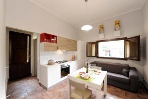A Casa Do Monucu, Dovolenkové domy  Fornazzo - big - 7