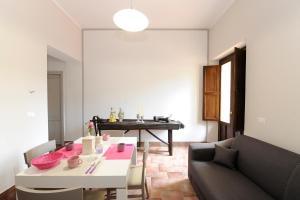 A Casa Do Monucu, Dovolenkové domy  Fornazzo - big - 16
